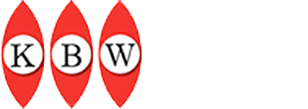KBW Logo